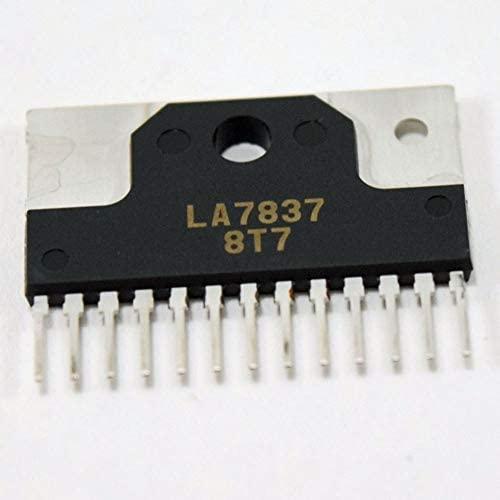 C.I LA7837