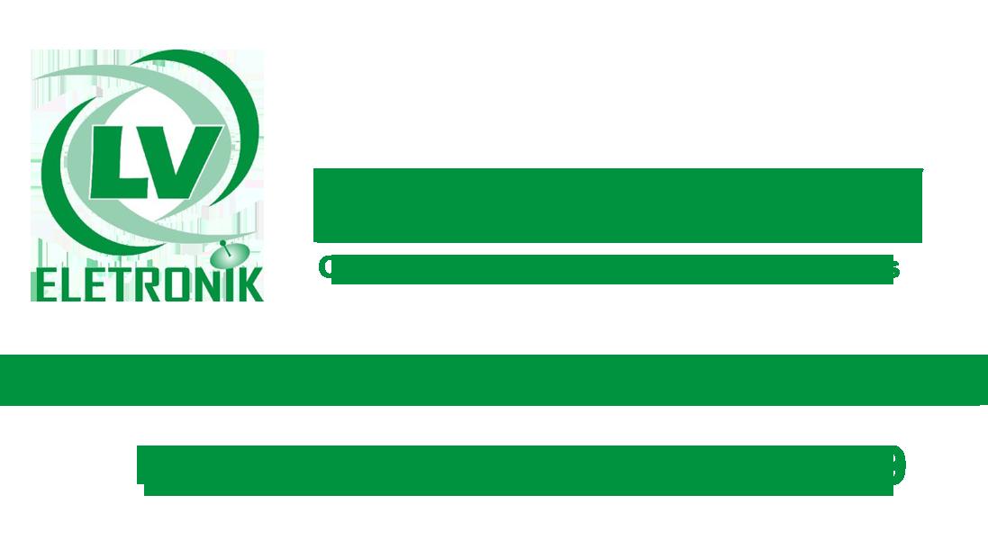 Eletronik LV