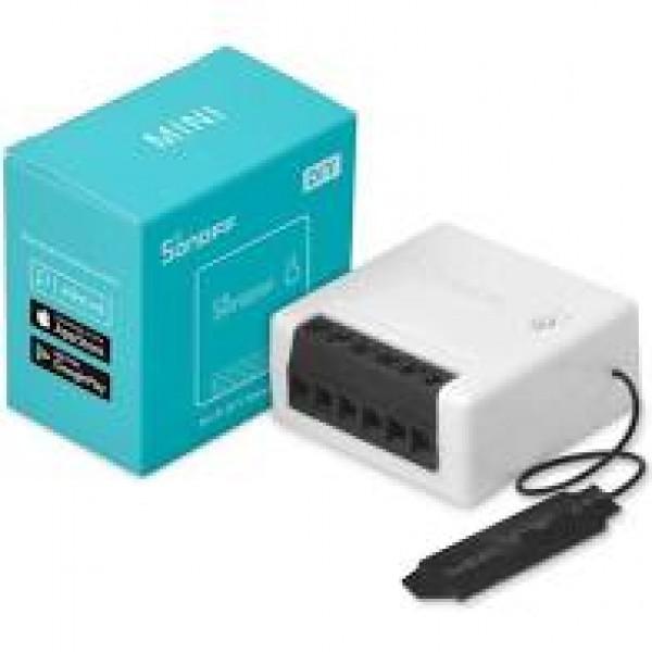 Sonoff Mini Wifi Smart Home