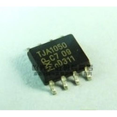 C.I TJA 1050 (SOP 8)